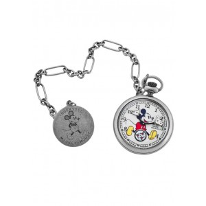 Disney Mickey Mouse - IND-25834  - Unisex
