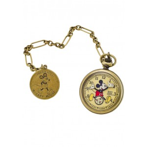 Disney Mickey Mouse - IND-25835  - Unisex