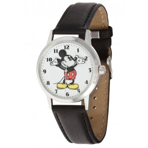 Disney Mickey Mouse - IND-26090  - Unisex - 3 Quarter View