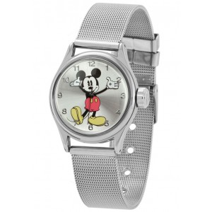 Disney Mickey Mouse - IND-26094  - Unisex - 3 Quarter View