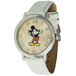 Disney Mickey Mouse - IND-26096  - Unisex - 3 Quarter View