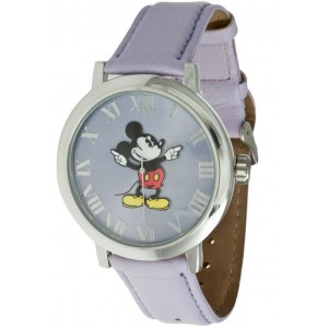 Disney Mickey Mouse - IND-26129  - Unisex - 3 Quarter View