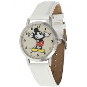Disney Mickey Mouse - IND-26161  - Unisex - 3 Quarter View