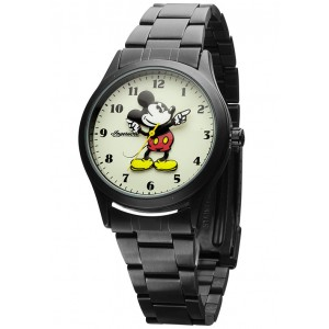 Disney Mickey Mouse - IND-26527  - Unisex - Angle View