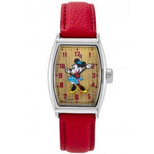 Disney Minnie Mouse - IND-25646 - Ladies