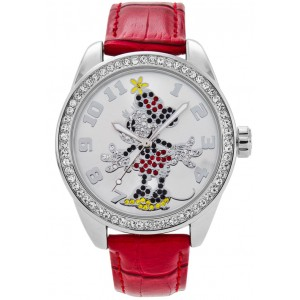 Disney Minnie Mouse - IND-25655 - Ladies