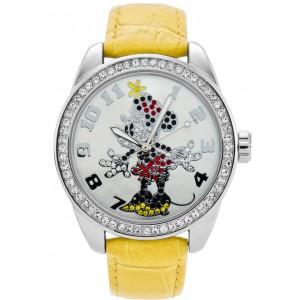 Disney Minnie Mouse - IND-25658 - Ladies