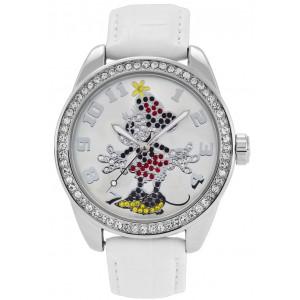 Disney Minnie Mouse - IND-25741 - Ladies