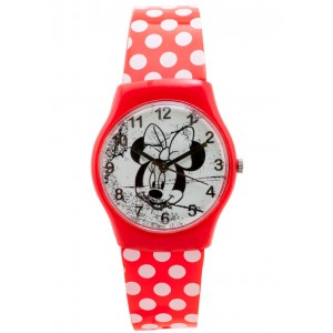 Disney Minnie Mouse - IND-25819 - Ladies