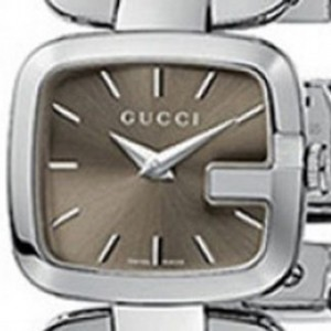Gucci YA125402 - Dial