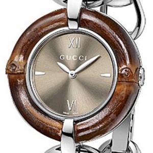 Gucci YA132402 - Dial