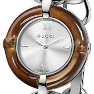 Gucci YA132403 - Dial