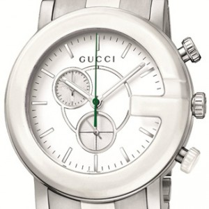 Gucci YA101345-dial