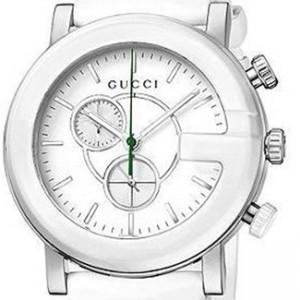 Gucci YA101346-dial