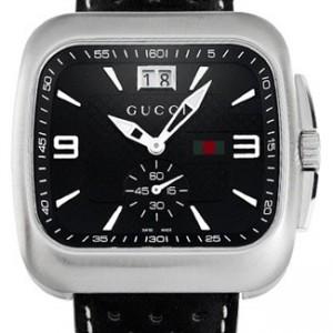 Gucci YA131302-dial