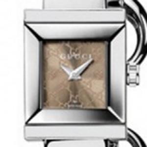 Gucci YA128510-dial