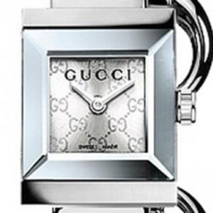 Gucci YA128511-dial