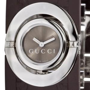 Gucci YA112519-dial