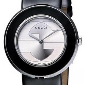 Gucci YA129401-dial