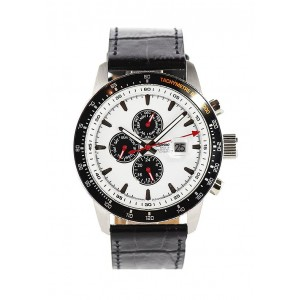 Ingersoll Presidios - IN1219WH - Band