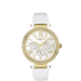 Caravelle New York 44N104