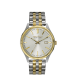 Caravelle New York 45B129