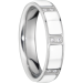 BERING Women's Combi-Ring