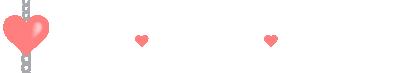 MyLoveStone.com